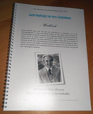 Workbook-small